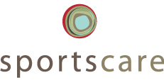 Sportscare Physiotherapy