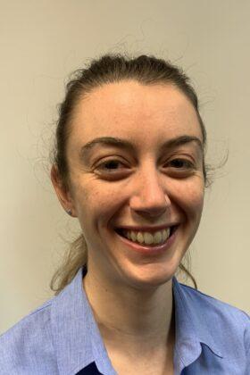 Alison Rice physiotherapist Sunshine Coast