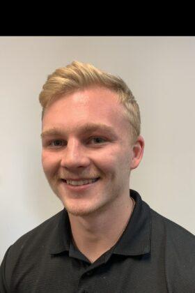 Nick Dunn Massage therapist and myotherpaist Sunshine Coast